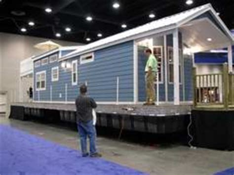 homemade house boats house plans and home designs free 187 blog archive 187 homemade houseboat plans
