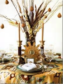 Table Ideas by 45 Amazing Christmas Table Decorations Digsdigs