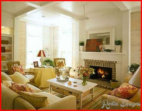 country living decor 28 rgnxw jpg country living rooms country living