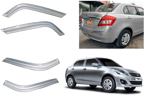 si鑒e auto pearl auto pearl stainless steel plastic car bumper guard price