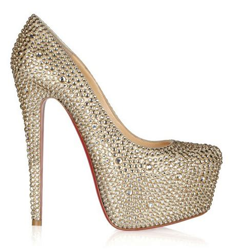 world s most expensive shoes most expensive shoes in the world for women www pixshark