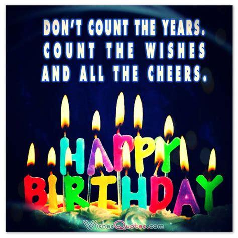 Happy Birthday Wishes Sentences Happy Birthday Greeting Cards
