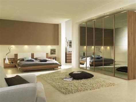 room covered in mirrors 15 ideas of ultra modern mirror covered furniture