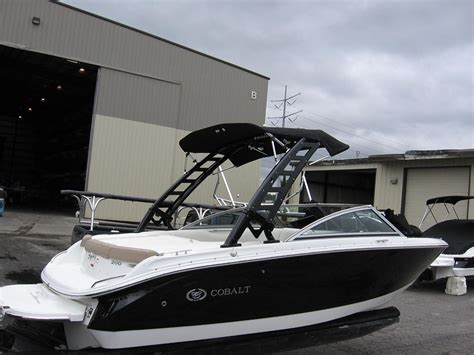 ski boat towers for sale cobalt wakeboard towers samson sports wakeboard towers