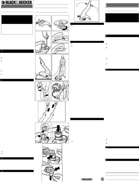 kia sportage repair manuals pdf engine diagram and
