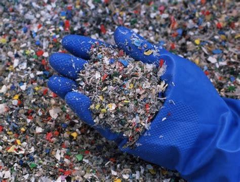 Plastik Gabag The Afterlife Of Plastic Al Jazeera America