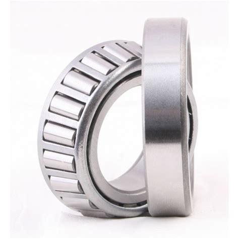 Bearing Taper 30307 Cn Asb 30207 branded taper bearing mayday seals bearings ltd