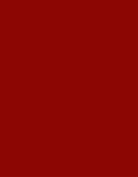 burgendy color burgundy edl