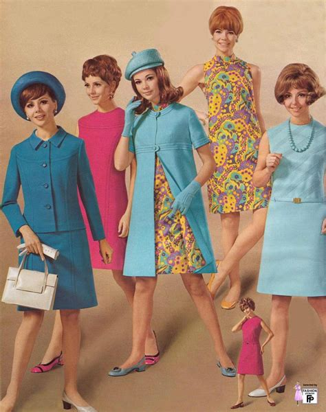 68 best my style images on pinterest dress skirt 1968 fashion 1968 pinterest vintage style suits