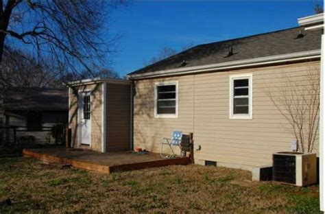 3 bedroom house for rent in winston salem nc 3 bedroom houses for rent in winston salem nc