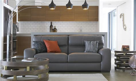 best sofa filling which sofa filling is best fishpools lifestyle