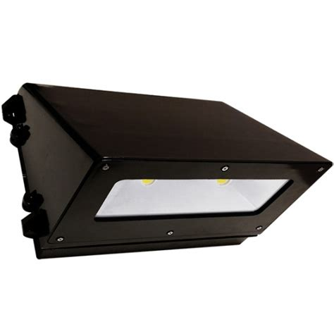 cree led lighting products c lite wall pack cree led lighting