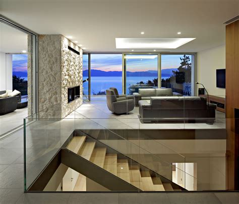 celing window 30 floor to ceiling windows flooding interiors with