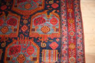 Rug Dealers Antiques Atlas Antique Bidjar Rug Carpet