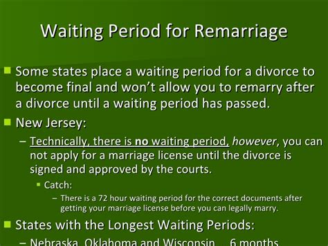 you re not the to get a divorce books marriage divorce annulment ppt