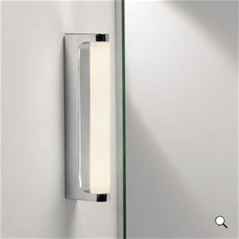 bathroom wall lights australia lighting australia avola bathroom wall lights 0962 astro