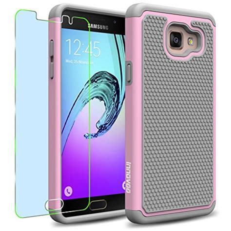 I Samsung A5 by Samsung A5 Cover Otterbox