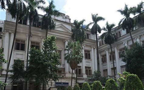 Calcutta Mba Admission 2016 by Of Calcutta Admissions 2016 Apply For Ll M