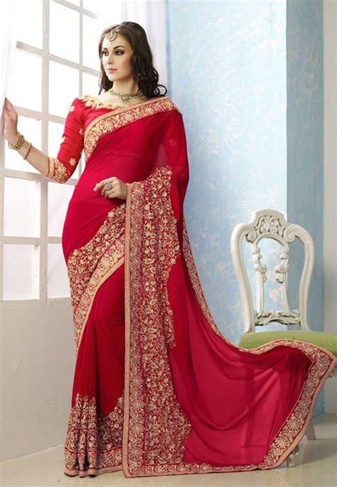 penyewaan kain saree di jakarta 1000 ide tentang pakaian india di pinterest shraddha