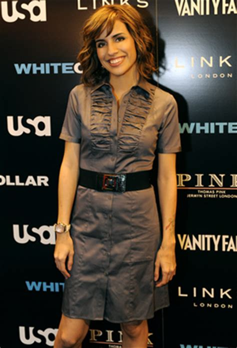 natalie morales wikipedia natalie morales white collar wiki fandom powered by wikia