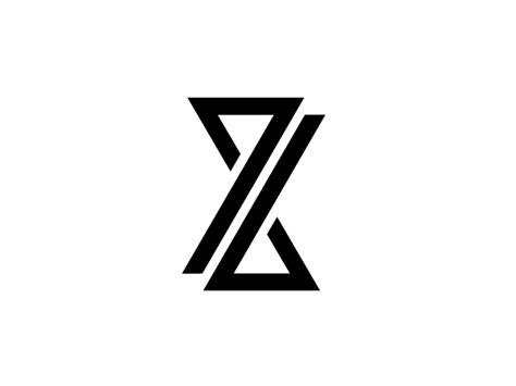 minimalistic logo minimalist logo designs