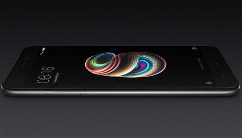 Hp Xiaomi 4g 1 Jutaan spesifikasi dan harga xiaomi redmi 5a hp 4g android dibawah 1 jutaan