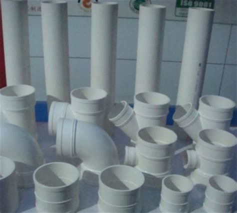 Plumbing Pipes Material by Pipe Fitting Pipe We Sell All Plumbing Materials