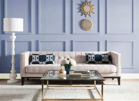 Colori Moda Pareti by Colori Moda Pareti Casa Prova Il Byzantine Blue