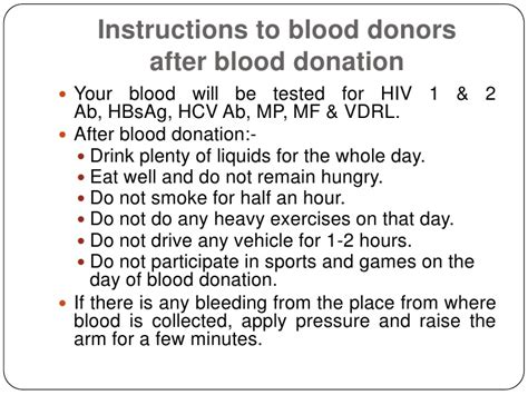 Blood Donation Essay by Essay On Blood Donation Importance