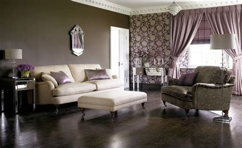 purple colour combination for living room purple colour scheme for a purple living room ideas 2movehome find house to home ideas