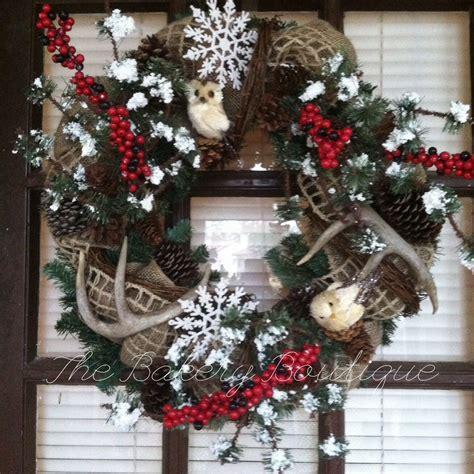 wreath   front door christmas wreaths winter