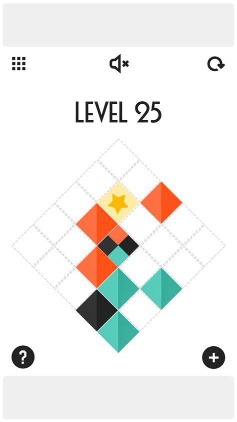 Tile App Sale Tile Stack Ios App Source Code Puzzle