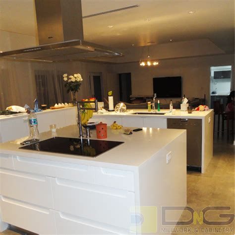 kitchen island trends 2015 google search home away kitchen cabinet design trends 2015 dng millwork miami
