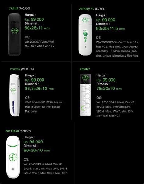 Pasaran Modem Flash modem esia max d murah banget hanya rp 99 ribu gadget terbaru
