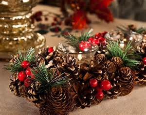 new traditional collection of christmas decorations by