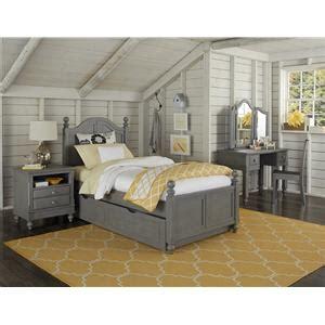 Dresser Wayne Help Desk by Ne Lake House Loft Bed With Desk And Dresser
