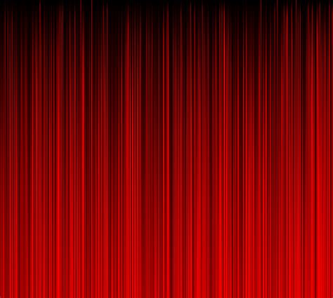 wallpaper red pinterest red and black background wasdallpix hd wallpapers