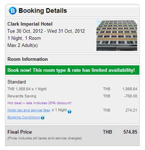 agoda reviews complaints best hotel booking site in asia agoda rewards review