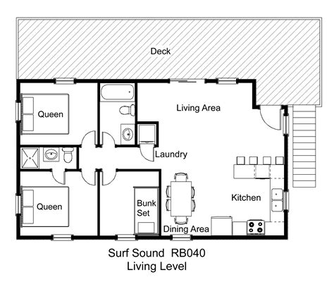 the sound floor plan the sound floor plan beautiful the sound floor plan