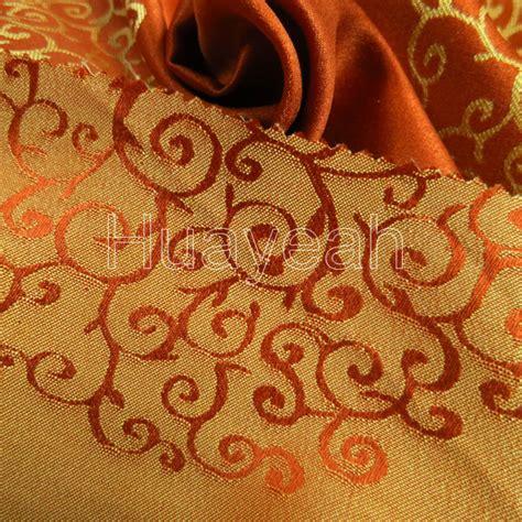 upholstery fabric dubai sofa fabric upholstery fabric curtain fabric manufacturer