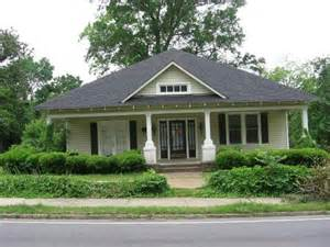 foreclosed homes in ga sandersville reo homes foreclosures in