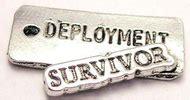 Charms   Nametape Bracelets OORAH