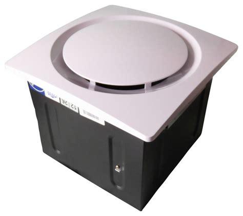 aero pure exhaust aero pure fan quiet bathroom ventilation fan