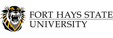 Fort Hays State Mba Accreditation by Fort Hays State
