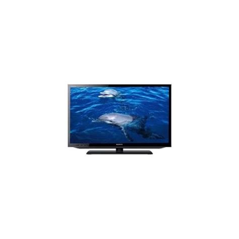 Tv Led Sony 32 Inch R300b sony kdl 32hx750 32 inch led tv price specification