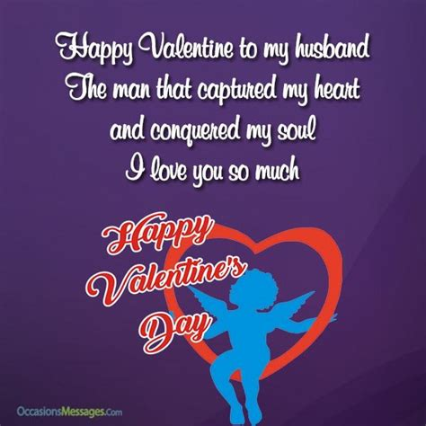 happy valentines day to hubby happy s day messages for husband occasions