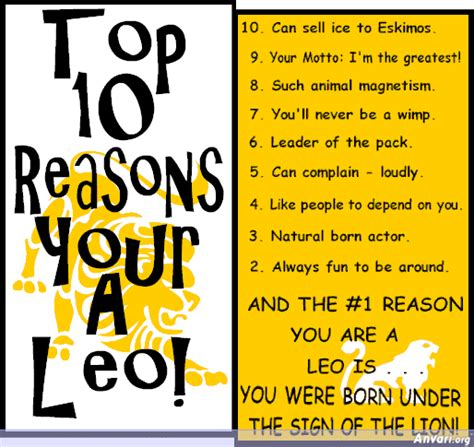 Leo Zodiac Memes - leo memes and funny pictures