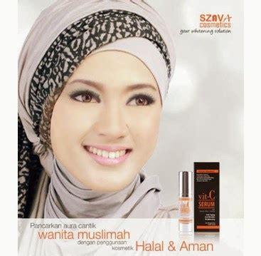 tutorial makeup natural wanita berhijab makeup natural wanita muslimah mugeek vidalondon