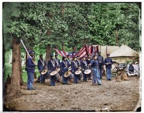 colorized civil war photos article 2283506 1839e00a000005dc 720 964x763 jpg