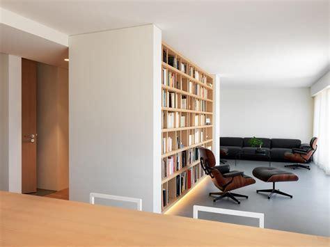 magnifique choix de fauteuils design  tres